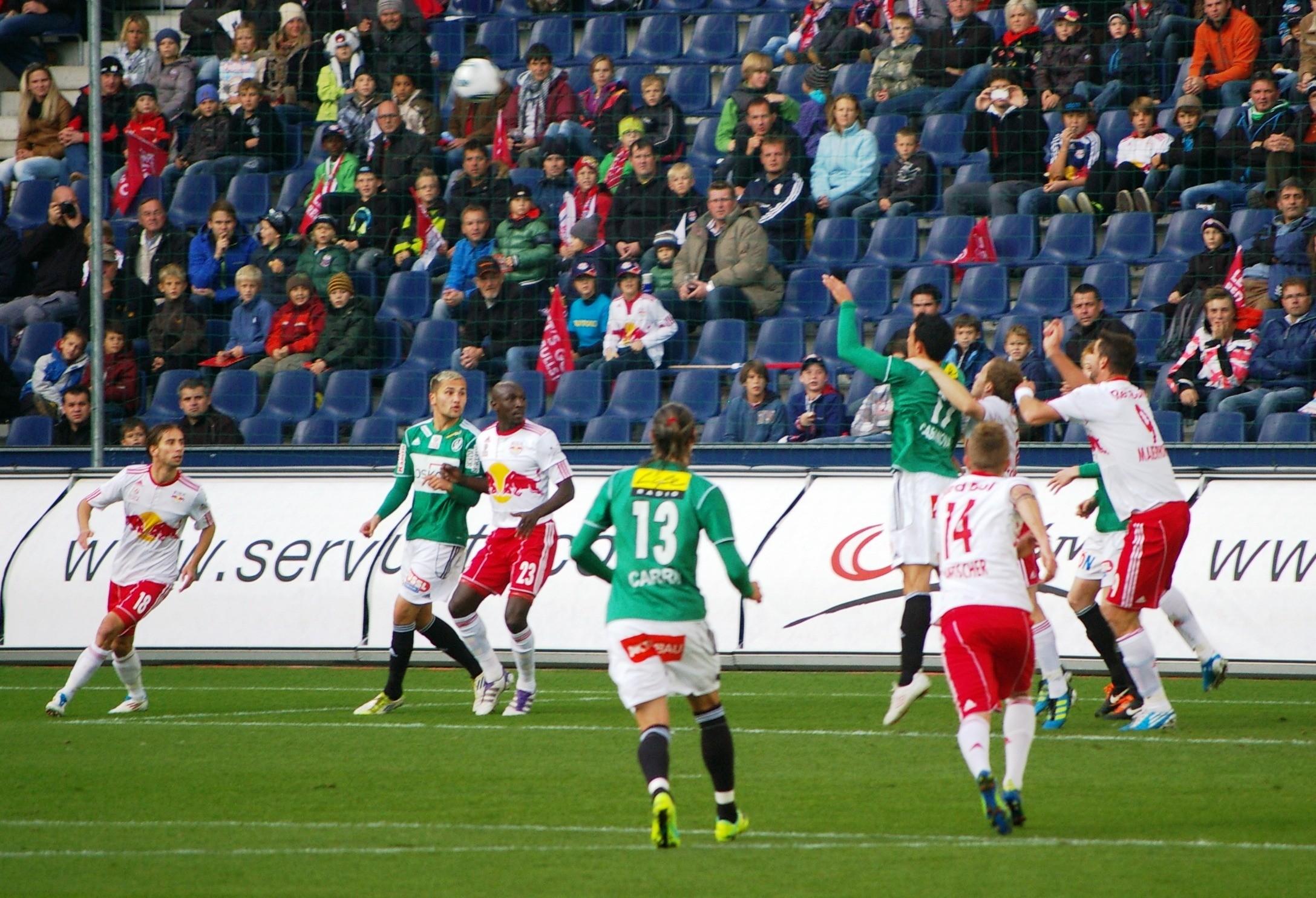 soccer_football_stadium