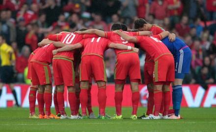 Sázení na fotbal – které faktory musíte před zápasem vyhodnotit?