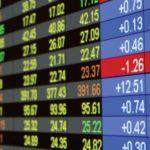 Burza sázek (betting exchange)