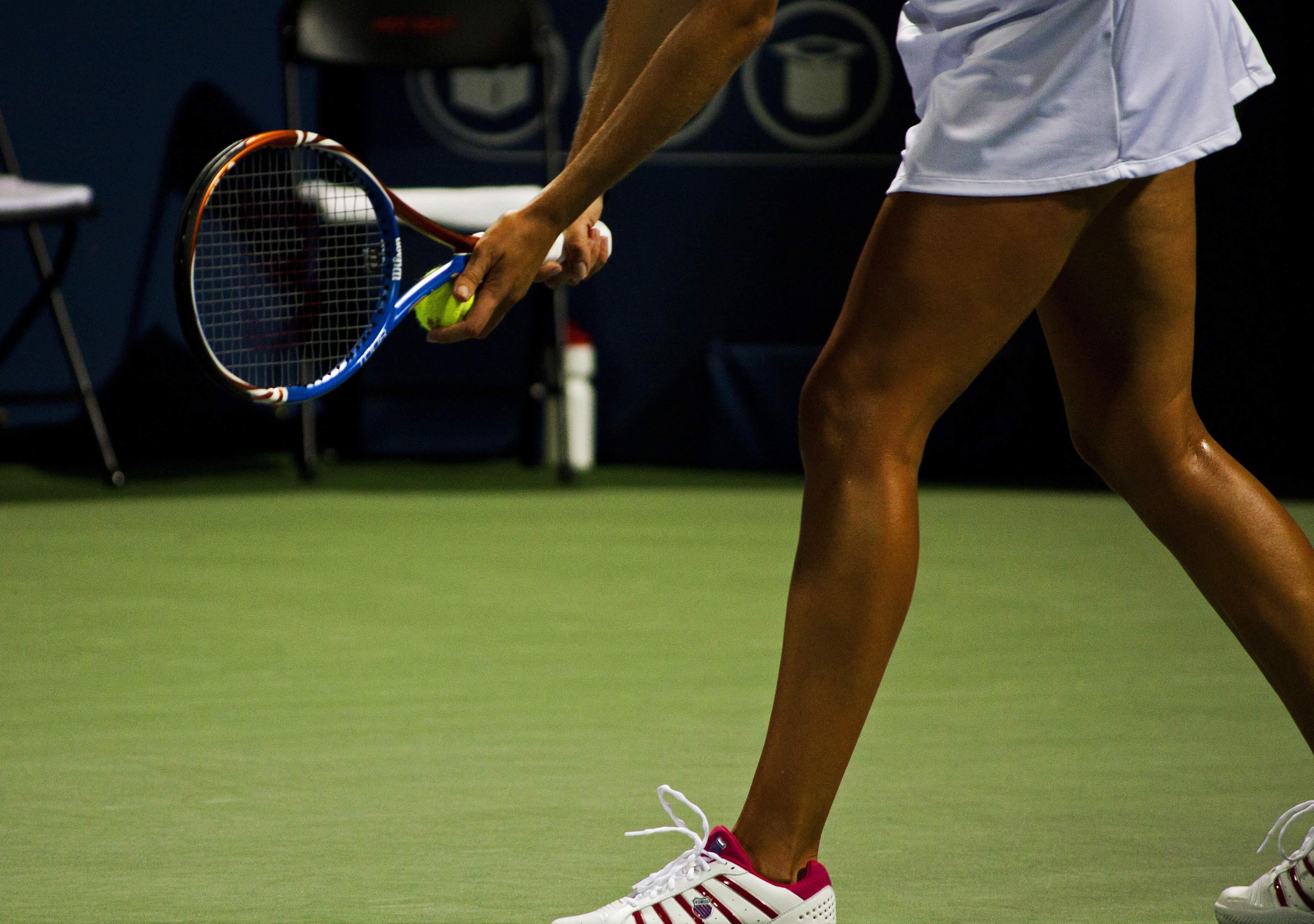 tennis_sports_ball