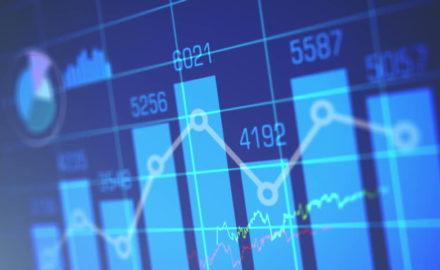 Rady pro minimalizaci ztrát/maximalizaci zisků