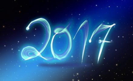 Novoroční předsevzetí ziskového sázkaře