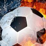 Jak předpovědět pravděpodobnosti u fotbalových utkání?