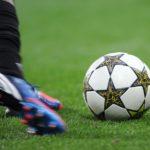 5 tipů pro zvýšení zisků z live sázení na fotbal