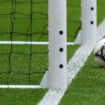 Jak předpovědět remízu ve fotbale?