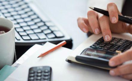 Na bankrollu záleží: Několik zajímavých metod bankroll managementu