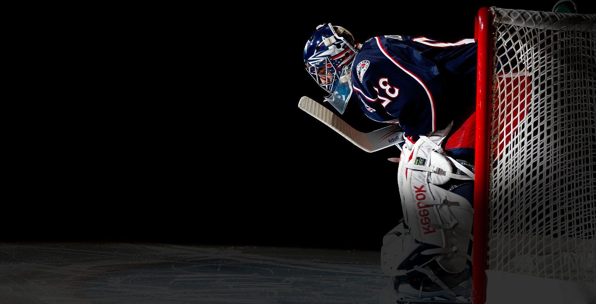 hokej-compressor