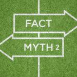 4 sázkařské mýty, které vás spolehlivě zruinují