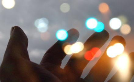 4 důvody, proč byste neměli poslouchat svou intuici