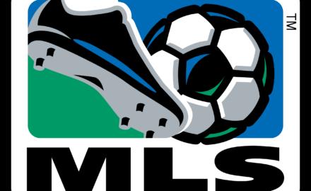 Kdo je hlavní favorit na zisk MLS poháru?