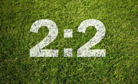 V tomto sázkovém systému využíváme jednu sázku před zápasem a zajištění sázky poté, co se zvýší kurz na remízu po prvním vstřeleném gólu.