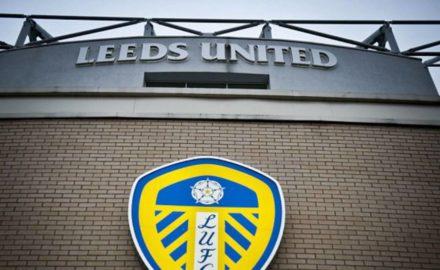 Éra Marcela Biesla v Leeds United v tomto roce nabrala na síle. Bielsovy nedávné zkušenosti v Marseille, Laziu a Lille ukázaly, že argentinský trenér dokáže být velmi náročný a pevný co se svých zásad týče.