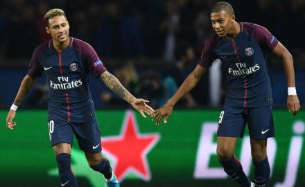 PSG měl tým plný talentů, ale srazil ho nedostatek disciplíny, taktiky a týmové práce. Navzdory prohře 3:2 a jen těsné ztrátě remízy bylo PSG naprosto tragické a jeho superstar – především Neymar – nabídly opravdu málo.