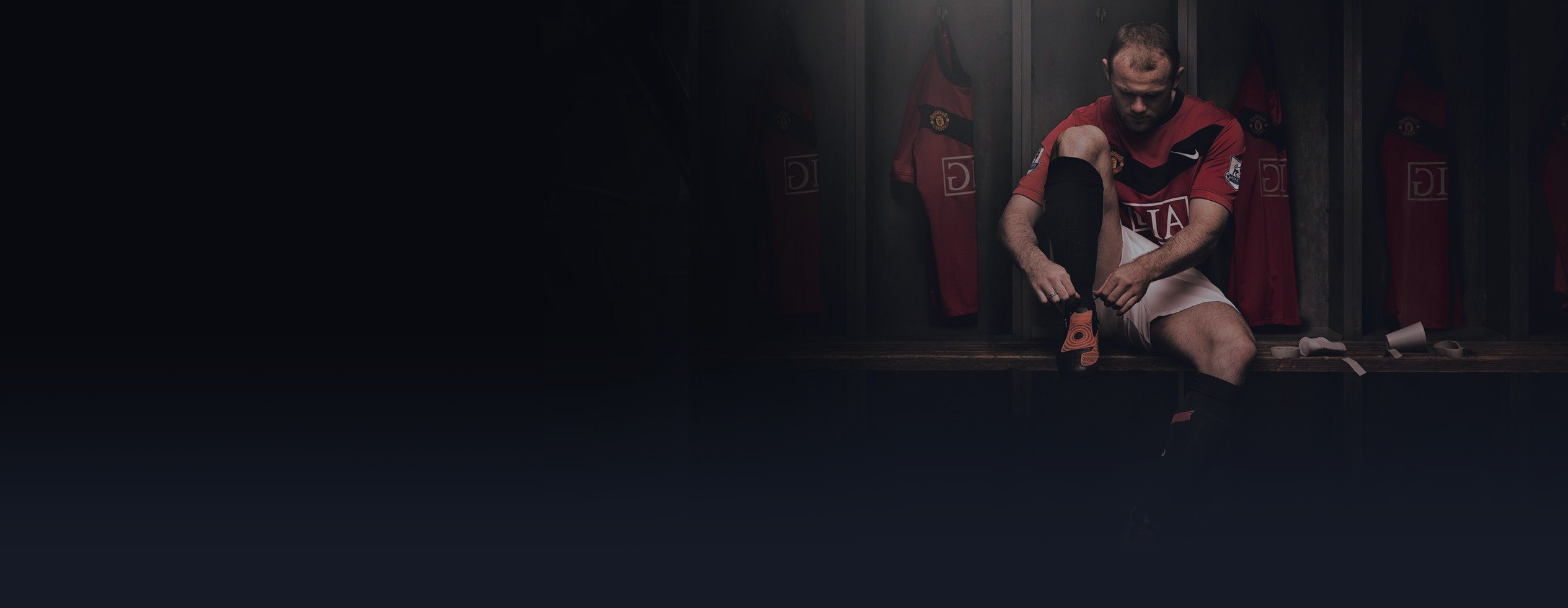 fotbal-slide